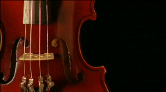ViolinEdit Stock Footage
