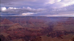 Grand Canyon HD Stock Footage