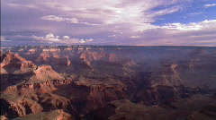 Grand Canyon HD - stock footage