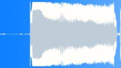 Kids scream j Sound Effect