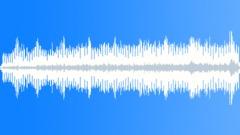 African Children's Choir (slow) - stock music