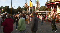 HD1080p Oktoberfest. Munich beer festival 2009 HD Footage