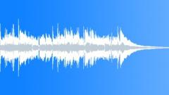 Mauro Giuliani allegro maestoso meno mosso Stock Music