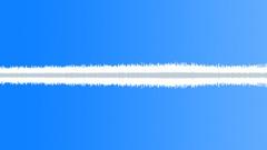 Stock Sound Effects of Night rainforest sounds, Peru