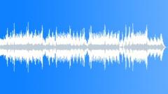 NIGHTHAWX (instrumental) - stock music