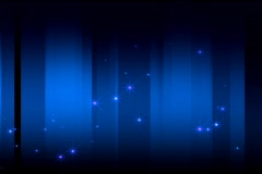 Neutral blue background NTSC Stock Footage
