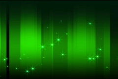 Neutral green background NTSC Stock Footage