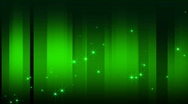 Stock Video Footage of Neutral green background HD