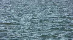 Water Surface Background. - stock footage