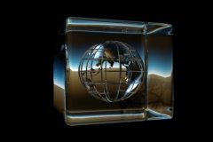 IconGlobe Stock Footage