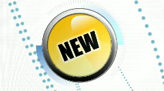 NEW - click here Label Stock Footage