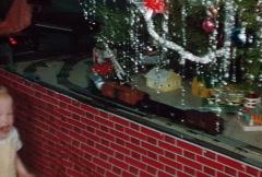 Christmas Past 11 - NTSC Stock Footage