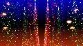 Glitter 5 Aa HD HD Footage