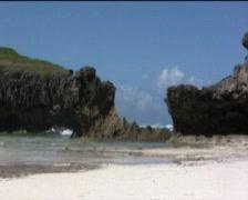 Rock Stock Footage