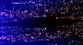 Glitter-5 Cbb HD Footage