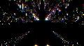 Glitter-5 De HD Footage