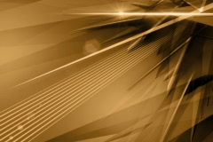Abstract background sepia, vj, NTSC Stock Footage
