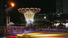 Stock Video Footage of HD1080p Berlin