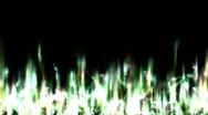 Aurora Stock Footage