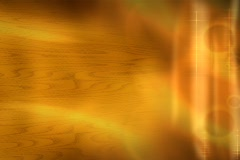 basketball background clean - stock footage
