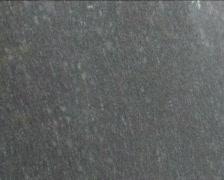 Snow Stock Footage