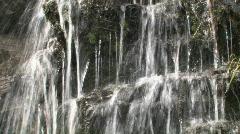 caucasus - stock footage