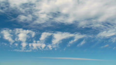 Cloud SOS - stock footage