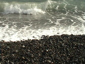 Beach Stock Footage
