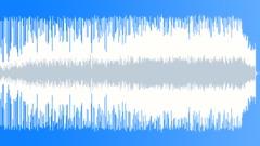 Motown Brass - stock music