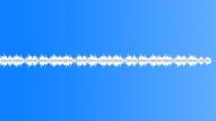 Green Sleaves Harp Stock Music
