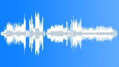 Stillness - stock music