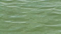 Flowy water Stock Footage