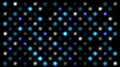Showbiz-05-Shimmer-Cool Stock Footage