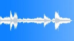 elevator - sound effect