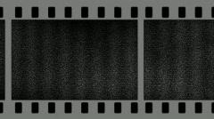 Editors Element Film Loop Stock Footage