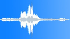 Sireeni ja tuutata-doppler FX Äänitehoste