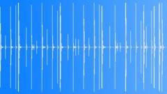 Sticks - 96BPM 02 Stock Music