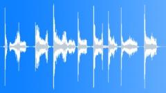 Chalk 3 - sound effect