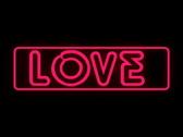Valentines Anisha 014 Stock Footage