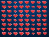 Valentines Anisha 011 Stock Footage