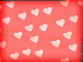 Valentines Anisha 021 Stock Footage