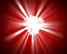 Valentines Anisha 020 no txt Stock Footage