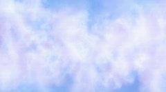 Lennon pilvien läpi Arkistovideo