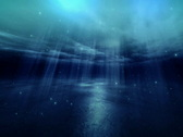 UnderWater2 Stock Footage