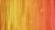 Lemonade abstract hd Stock Footage