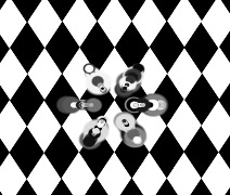 checkers - stock footage