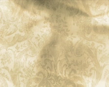 antique lace background p - stock footage