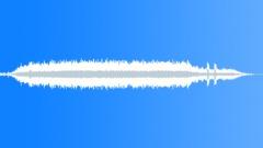 Projector Digital Turn On Fan Mechanism - sound effect