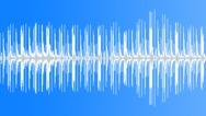 Stock Music of finger-140BPM 02