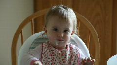 Yogurt - stock footage
